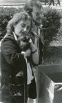 Maine Day 1979