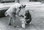 Maine Day 1984