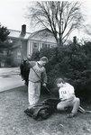 Maine Day 1988