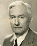 Jackman, Ernest D.