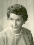 Jardine, Autice Winifred