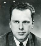 Jenkins, Donald R.