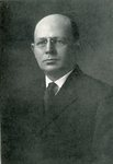 Jones, Ralph K.