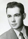 Joyce, Philip C.