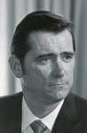 Keane, Robert