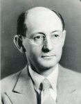 Klein, John