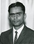Krishaswamiengar, Kesharan