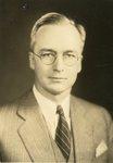Lamson, Herbert