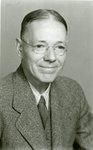 Levinson, Ronald