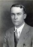 Leavitt, Harold Walter