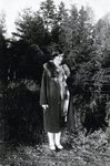 Linehan, Mary Clare