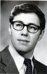 Littlefield, Robert Harold