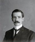 Lorenzen, Ernest Gustav