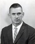 Lowell, Robert E.