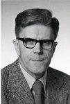 Lotse, Erik G.