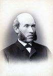 Fernald, Merritt Caldwell