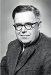 Thomson, Robert B.
