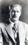Murray, Joseph M.