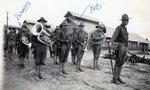 Band 1916