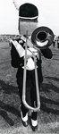 Band, Trombone, 1971