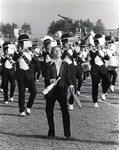 Band, 1978, juggler