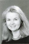 McClead, Valerie