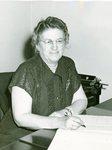 Miller, June G.