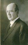Morse, Warner Jackson