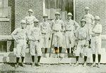 Baseball Team 1881
