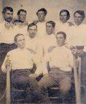 Baseball 1875