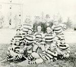 Baseball 1895