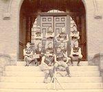 Baseball 1888