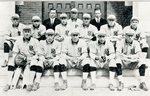 Baseball 1914
