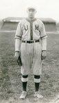 Baseball 1925