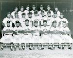 Baseball 1964