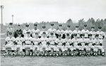 Baseball 1963