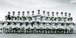 Baseball 1967