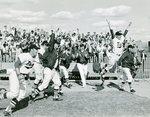 Baseball 1970