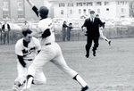 Baseball 1971