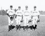 Baseball 1949