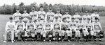 Baseball 1955