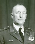 Olson, Col. Lester