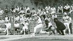 Baseball 1974