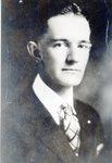 Packard, Charles