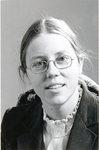 Palmer, Catherine