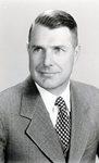 Peikert, Frank W.