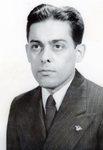 Pellegrino, Alfred