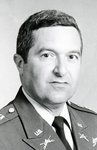 Porter, Lt. Col. William