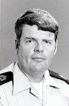 Pickett, Sgt. Russell