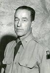 Pringle, Capt. James